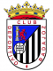 Atletico Pueblonuevo VS CD Badajoz (2015-11-14)